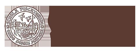 Casa Matha Logo